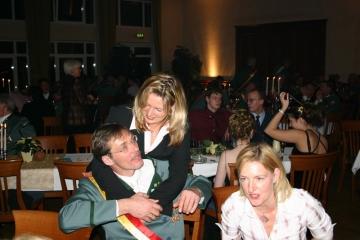 Heide-Herbstball_2004_125
