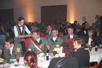 Heide-Herbstball_2004_141