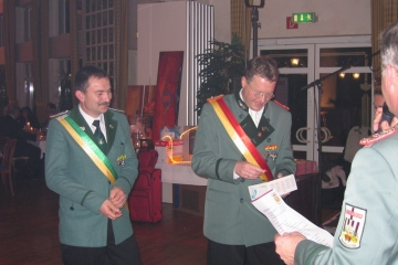 Heide-Herbstball_2004_146