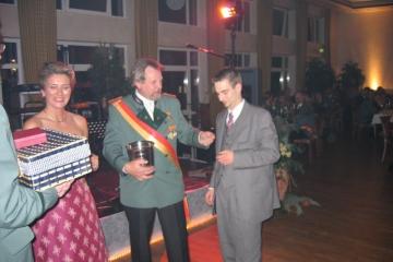 Heide-Herbstball_2004_155