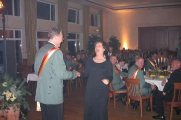 Heide-Herbstball_2004_161