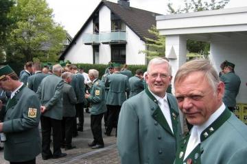 06-Schuetzenfest_Samstag