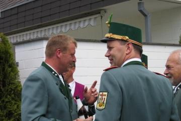 2005_schuetzenfest_samstag_002
