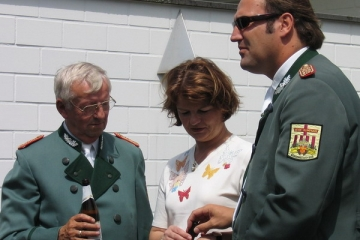 2005_schuetzenfest_samstag_003