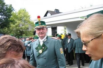 2005_schuetzenfest_samstag_005