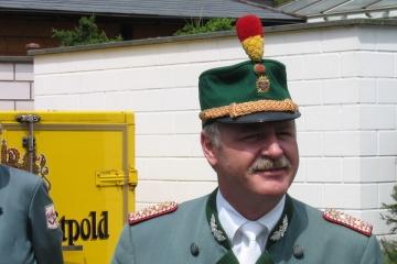 2005_schuetzenfest_samstag_009