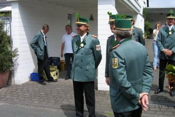 2005_schuetzenfest_samstag_010