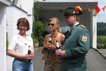 2005_schuetzenfest_samstag_011
