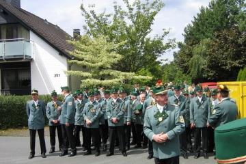 2005_schuetzenfest_samstag_014