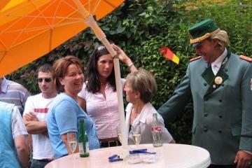 2005_schuetzenfest_samstag_016
