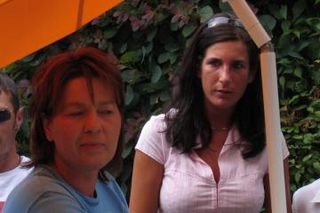 2005_schuetzenfest_samstag_017