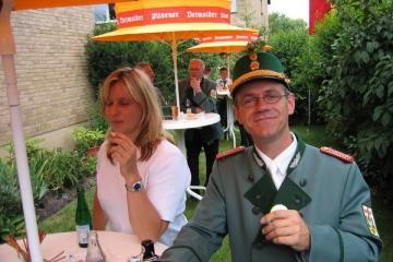 2005_schuetzenfest_samstag_020