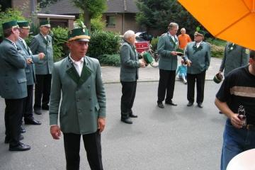 2005_schuetzenfest_samstag_021