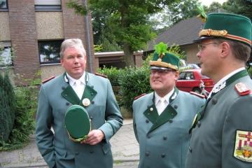 2005_schuetzenfest_samstag_023