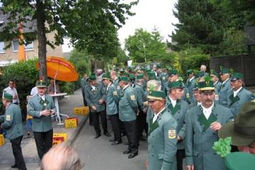 2005_schuetzenfest_samstag_024