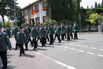2005_schuetzenfest_samstag_027