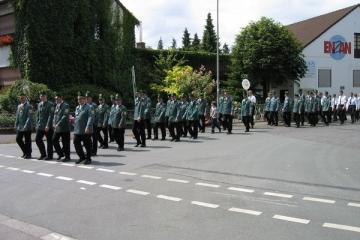 2005_schuetzenfest_samstag_028