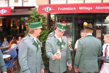 2005_schuetzenfest_samstag_033