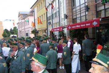 2005_schuetzenfest_samstag_035