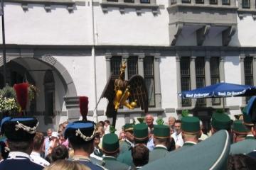2005_schuetzenfest_samstag_036