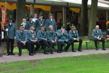 2005_schuetzenfest_samstag_037