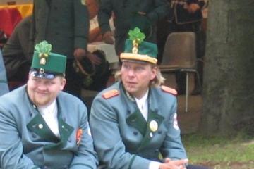 2005_schuetzenfest_samstag_038
