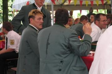 2005_schuetzenfest_samstag_043