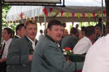 2005_schuetzenfest_samstag_044
