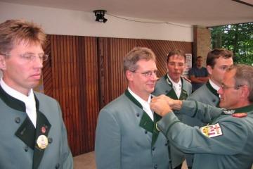 2005_schuetzenfest_samstag_052