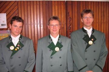 2005_schuetzenfest_samstag_053