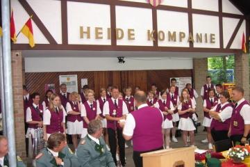 2005_schuetzenfest_samstag_054