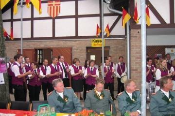 2005_schuetzenfest_samstag_055