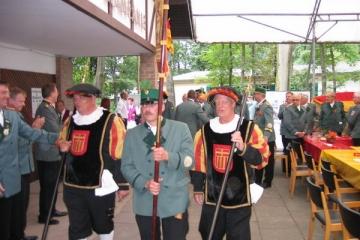 2005_schuetzenfest_samstag_058