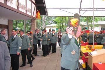 2005_schuetzenfest_samstag_059
