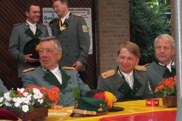 2005_schuetzenfest_samstag_061