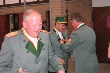 2005_schuetzenfest_samstag_069