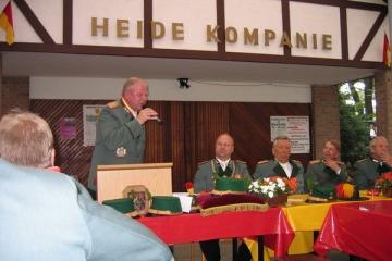 2005_schuetzenfest_samstag_071