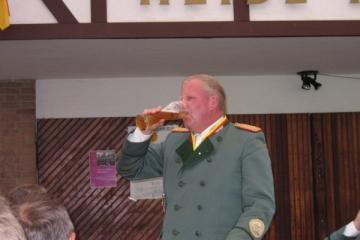 2005_schuetzenfest_samstag_072