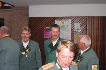 2005_schuetzenfest_samstag_075