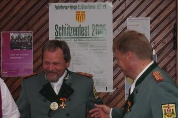 2005_schuetzenfest_samstag_080