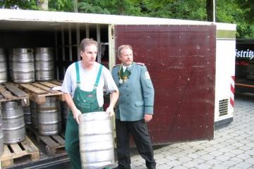 2005_schuetzenfest_samstag_083