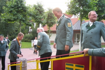 2005_schuetzenfest_samstag_084