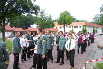 2005_schuetzenfest_samstag_085