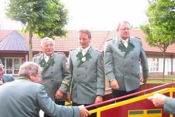 2005_schuetzenfest_samstag_086