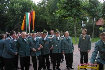 2005_schuetzenfest_samstag_087