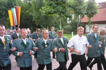 2005_schuetzenfest_samstag_088