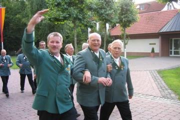 2005_schuetzenfest_samstag_091