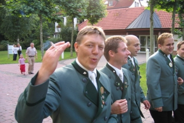2005_schuetzenfest_samstag_092