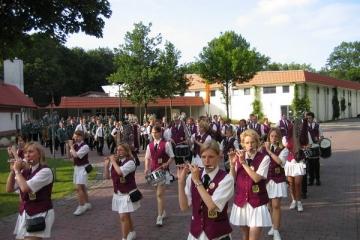 2005_schuetzenfest_samstag_094