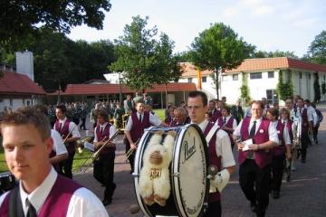 2005_schuetzenfest_samstag_095